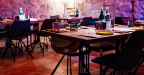 В ресторанах Екатеринбурга появилась капсульная коллекция летних вин