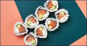Во время карантина владелец 0.75 Please | Wine & Kitchen запустил онлайн-ресторан японской кухни