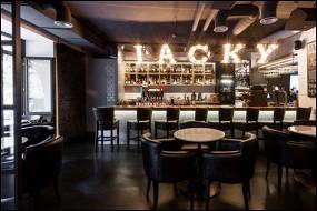Jacky Jacky Gastrobar