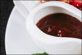 Chef Lobster Grill Bar