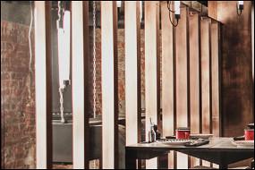 15/17 Bar & Grill