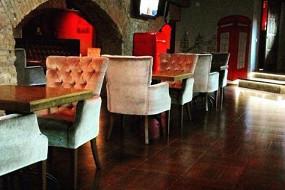 Pub_London