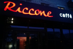 Riccone