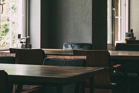 Basen Café