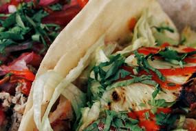Tacos №1