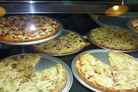 Ташир-пицца