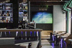 Gadget Studio