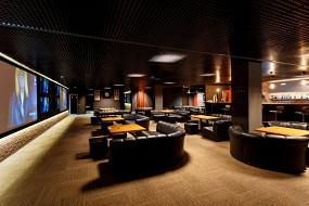 Mano Lounge Bar