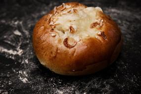 Хлебник