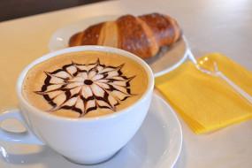 Castro Café