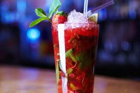 Molchanov Coctail Bar