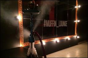 Muffin Lounge
