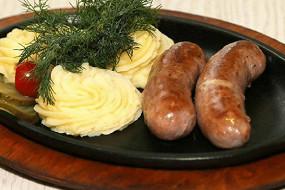 Das Колбас
