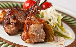 Хаш, долма, лаваш: что такое настоящая армянская кухня и где искать ее в Москве