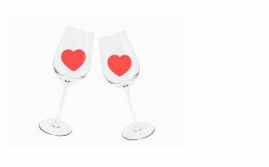Тест, который поможет выбрать идеальный ресторан для свидания 14 февраля