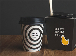 Mаry Wong