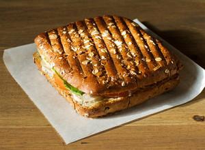 7 сэндвичей