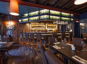 Winil Wine Bar