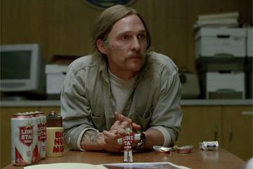 «Настоящие детективы» с Мэттью МакКонахи, закрытие «Убийства» и спин-оффы «Во все тяжкие» и «Ходячих мертвецов»