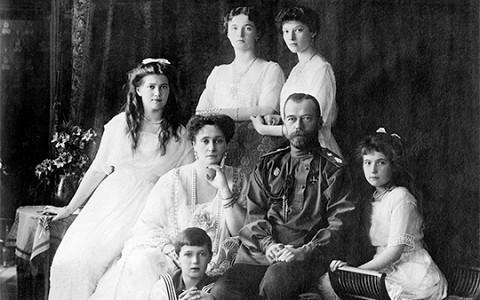 9 распространенных мифов о царской России накануне революции