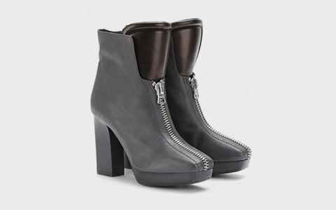 10 идеальных пар обуви на осень: красивых, удобных, со скидками
