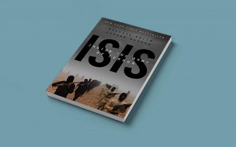 «ИГИЛ: армия террора» Мишеля Вайса и Хассана Хассана
