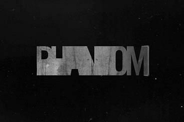 Премьера EP «Phantom»