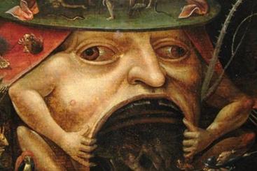 Мемуары Шварценеггера, ковбойский вестерн де Витта, новый роман Мамлеева, «Сказитель из Марракеша» Рой-Бхаттачарайа