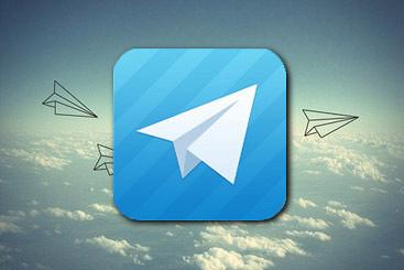 Мессенджер Telegram, Big History Project, услуги на «Яндекс.Картах», циничный будильник Carrot Alarm и Notability для заметок