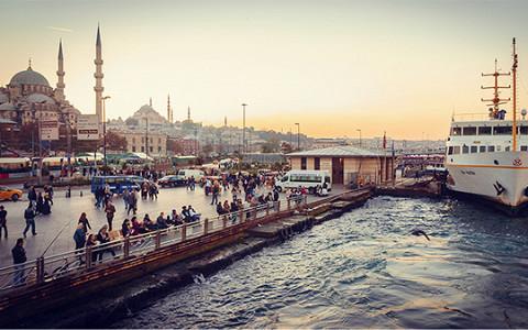 «Поедут в Углич!»: что говорят директора турагентств о запрете Турции и Египта