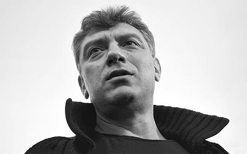 Шествие памяти Бориса Немцова: онлайн-трансляция