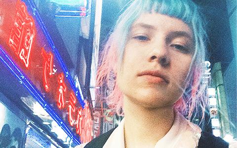 Страх, недосып и музыка в Токио: дневник с RBMA