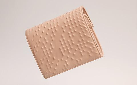 Как профессия, лазер и Ле Корбюзье помогли архитектору придумать сумки Forms