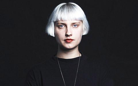Молли Нильссон, «Птицу емъ», Армин ван Бюрен и другие