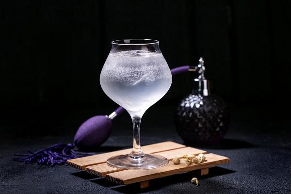 коктейль «Йон» (650 р.)