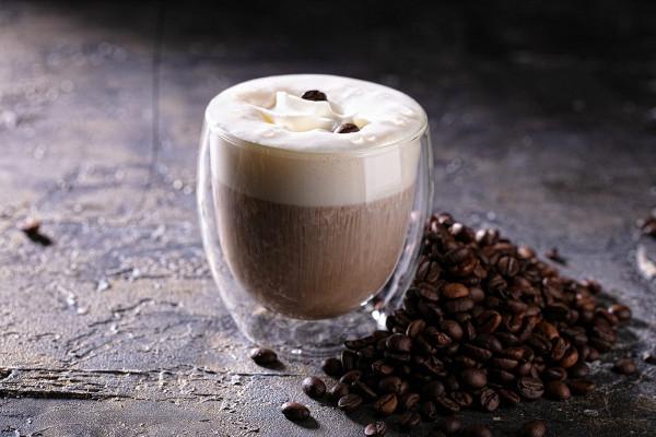 «Кофе для девочек» (380 р.)