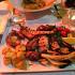 Ресторан Пир - фотография 3