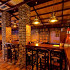 Ресторан Голова монаха - фотография 1