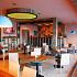 Ресторан Garden House - фотография 1 - Основное зал
