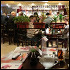 Ресторан Il Патио - фотография 1 - Суббота, аншлаг!