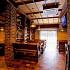 Ресторан Голова монаха - фотография 2