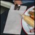 Ресторан Jacky Jacky Gastrobar - фотография 16 - Jacky Хот Дог
