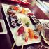Ресторан Сушилар - фотография 4