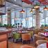 Ресторан Руккола - фотография 5