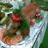 Ресторан Шашлык-машлык - фотография 4