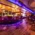 Ресторан Cocos - фотография 2