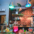 Ресторан Дом мусье Ле Кальяна - фотография 15