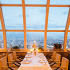 Ресторан Buono - фотография 4