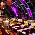 Ресторан Бункер-42 на Таганке - фотография 1 - Красный Зал