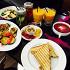 Ресторан Chicolat - фотография 3